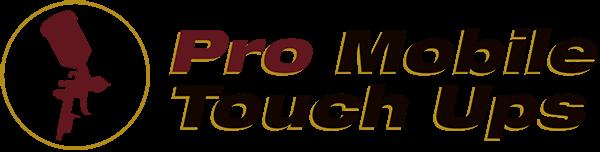 Mobile Scratch & Dent Repairs